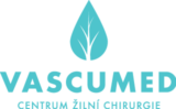 logo vascumed