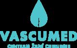 logo vascumed
